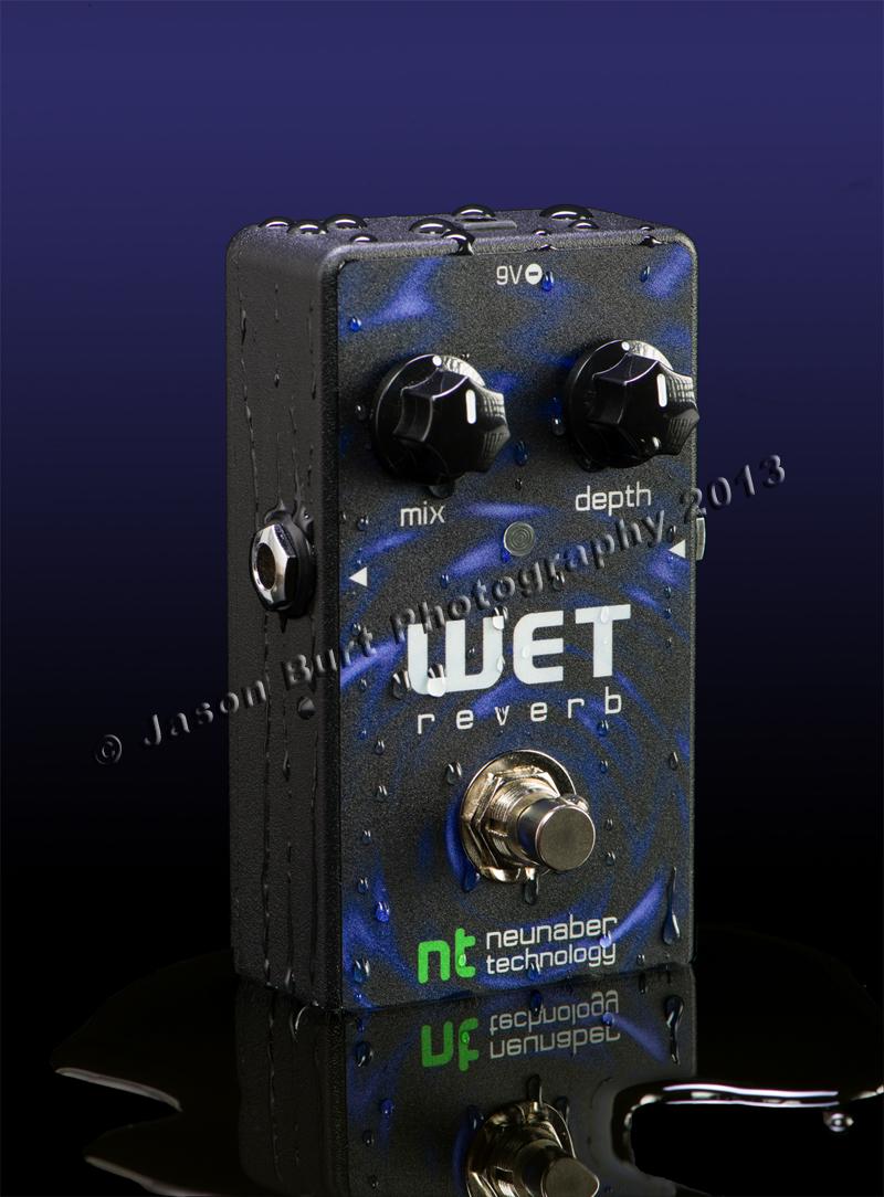 Wet-reverb.jpg